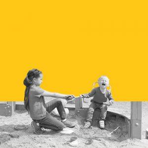 Überzeugungsarbeit: Gute Argumente finden und aufbereiten @ HoC, Geb. 30.96, R006 | Karlsruhe | Baden-Württemberg | Deutschland