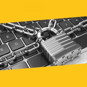 Data Literacy: Securing The Digital Life - Eine Praktische Einführung in die Sicherheit von Passwörtern @ Online | Karlsruhe | Baden-Württemberg | Deutschland