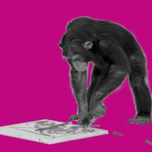 Kuchen, Bilder & Balken: Informationsvisualisierungen leichter entwerfen @ NaWik, Geb. 20.30, Raum 4.048
