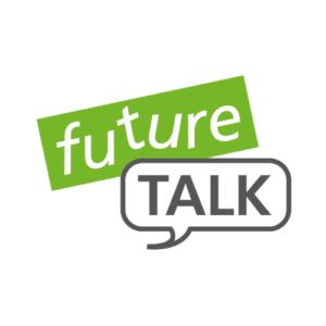 Future Talk – Dein Impulstag für Führungsperspektiven @ Online